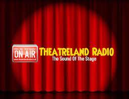 Theatreland Radio